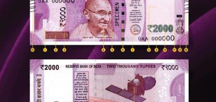 2000-rupee-note-with-ngc-chip